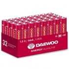 Daewoo LR03 ENERGY 2021 Pack-32